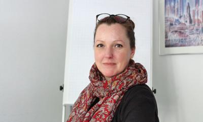 Tatjana Tiebel